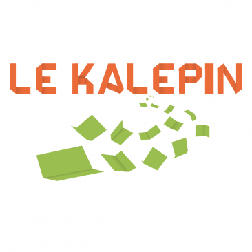 LE KALEPIN